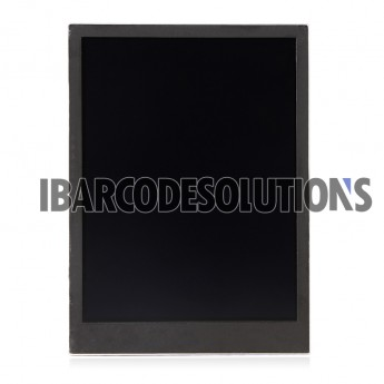 OEM Symbol MC9100, MC9190, MC9200, MC92N0, MC9500, MC9598 LCD with PCB Board (83-147276-01) (Version B) ( Used, B Stock )