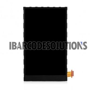 OEM Symbol MC36 LCD Screen