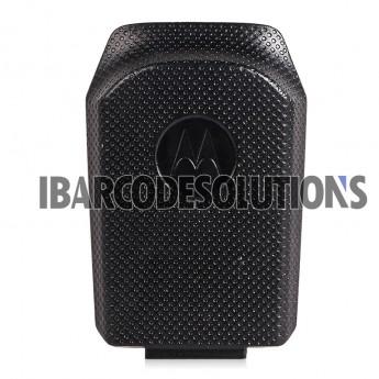 Symbol MC2100, MC2180, MC21XX Series Battery (2400 mAh) - Black Tag (82-150612-01)