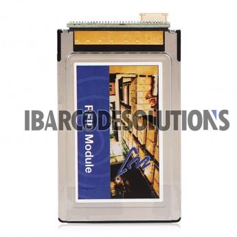 OEM Symbol MC9090G RFID Card