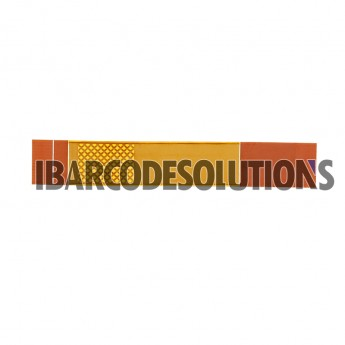 OEM Symbol MC9090G RFID Card Flex Cable Ribbon
