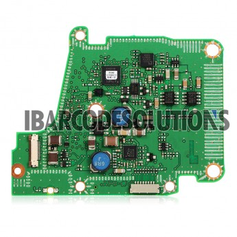 OEM Symbol MC9090G RFID Card PCB Board