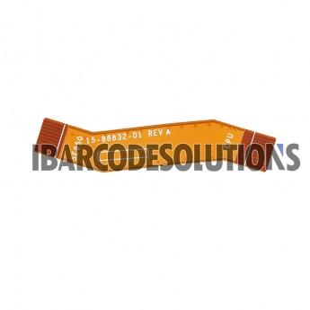 OEM Symbol MC9090G RFID Laser Scan Engine Flex Cable Ribbon for SE950
