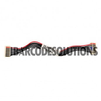 OEM Symbol LS3408, LS3478 LED Light Flex Cable Ribbon