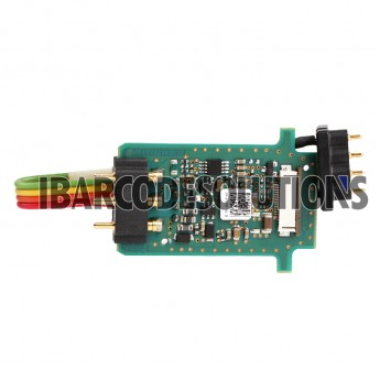 OEM Symbol LS3478, DS3478, LS3578, DS3578 Trigger PCB with Power Cable