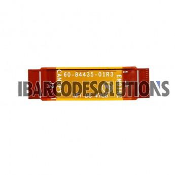 OEM Symbol DS3478 2D Laser Scan Engine Flex Cable Ribbon