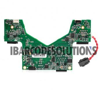OEM Symbol LS7708 Motherboard