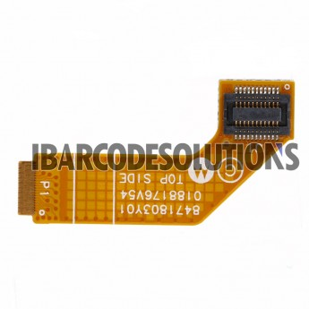 OEM Symbol RS507 Laser Scan Engine Flex Cable Ribbon