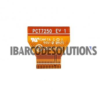 OEM Symbol MC55 2D Laser Scan Engine (SE4400)