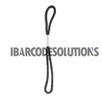 For Symbol MC3090G Hand Strap Tether