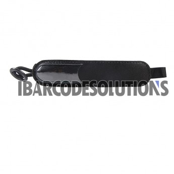 For Symbol MC3090G Hand Strap without Tether