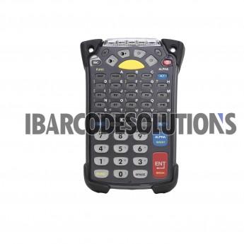 Symbol MC9000, MC9090G, MC9190G Keypad Module (53 Keys) ( Walmart Version)