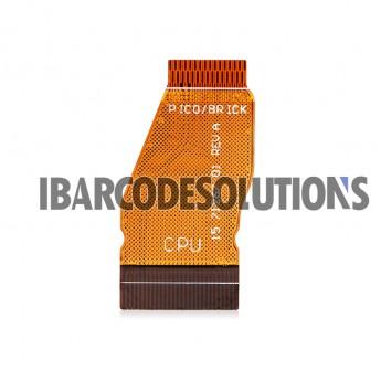 For Symbol MC9090K 2D Laser Scan Engine Flex Cable Ribbon (SE4400) (15-71267-01)