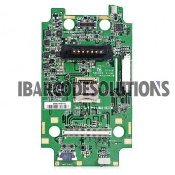 OEM Symbol MC32N0 Power Board