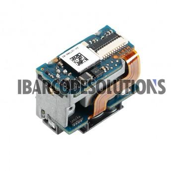 OEM Symbol MC32N0, MC3200 2D Laser Scan Engine SE4750 (20-4750SR-IM000R)