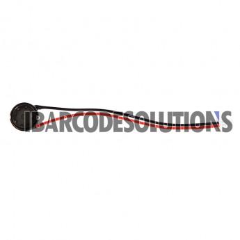 For Symbol MC3190 Front LoudSpeaker - Version A