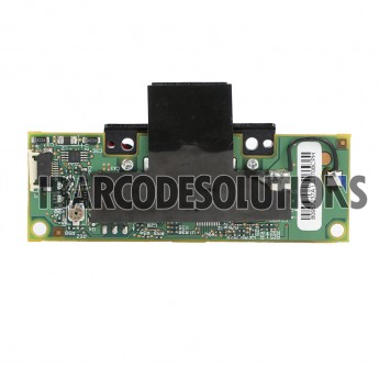 OEM Symbol LS7708 Scan Engine with PCB Board