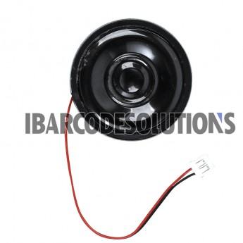 OEM Symbol LS7708 Speaker (Used, Tested)
