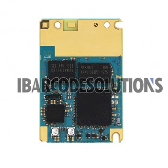 OEM Siemens GSM Module for Symbol MC75 (HC25) (B version)