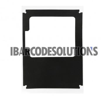 Symbol MC9190 LCD Screen Foam Tape
