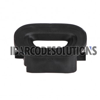 OEM Symbol MC3090S, MC3090G Laser Scan Engine Plastic Cover for 1D