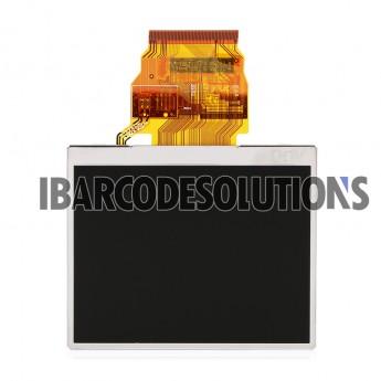 OEM Symbol MK500, MK590 Micro Kiosk LCD Display