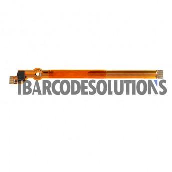 Symbol MC32N0R, MC32N0-R  Laser Scan Engine Flex Cable Ribbon for SE965(54-400049-01)