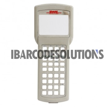 OEM Symbol PDT3100 Front Housing