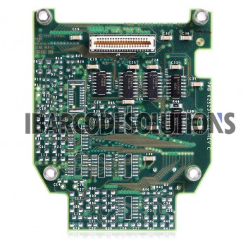 OEM Symbol PDT3100 Internal Memory Board