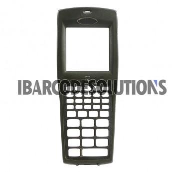 OEM Symbol PDT6800 Front Housing (35 Keys)