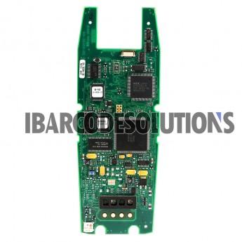 OEM Symbol PDT6800 Motherboard