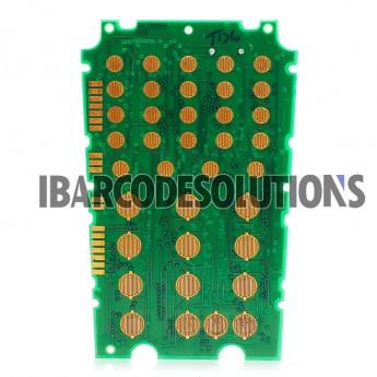 OEM Symbol PDT6800 Keyswitch (35 Keys)
