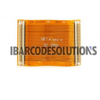 OEM Symbol PDT6800 Motherboard Flex Cable Ribbon