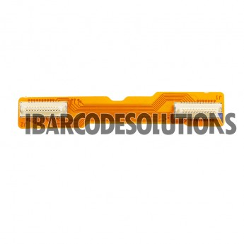 OEM Symbol PDT6800 Keyswitch Flex Cable Ribbon