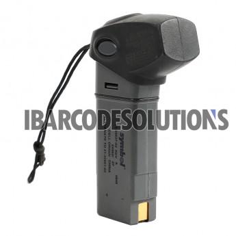 OEM Symbol PDT6800 Battery(Used, Tested)