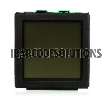 OEM Symbol PDT6800 LCD Screen & Digitizer Assembly