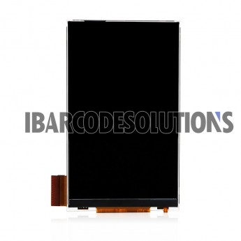 OEM Symbol MC18N0 LCD Screen