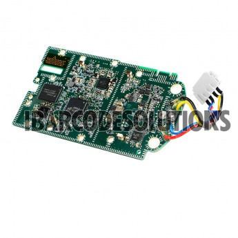 OEM Symbol MC18N0 Motherboard with Battery Connector