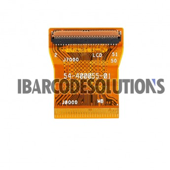 OEM Symbol MC18N0 Motherboard Flex Cable Ribbon