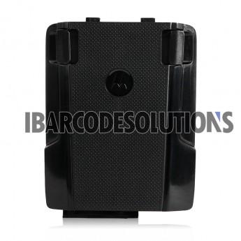 OEM Symbol TC70 Battery (4620mAH, 17.4wAH) (82-171249-01)