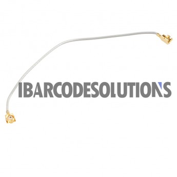 OEM Symbol FR68 Antenna Cable Replacement (Long)