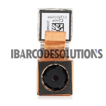 OEM Symbol FR68 Camera Module replacement