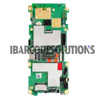 OEM Symbol FR68 Motherboard Replacement