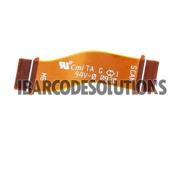 OEM Symbol FR68 Scanner Flex Cable Replacement