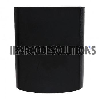 OEM Symbol MC55, MC65, MC5590, MC55A0 High Capacity Extended Battery (2400 mAh, Used,Tested )