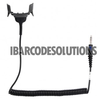 OEM Symbol MC70,MC75 DEX Cable