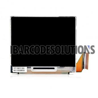 OEM Symbol MT2070,MT2090 LCD Module