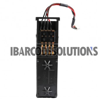 OEM Symbol MT2070, MT2090 Battery Connector