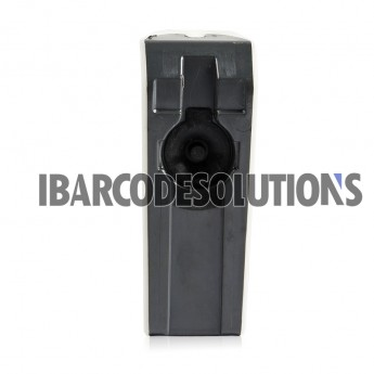 OEM Symbol MT2070,MT2090 Plastic Part Under Trigger