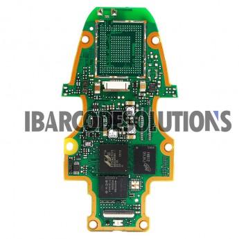OEM Symbol MT2070 Motherboard